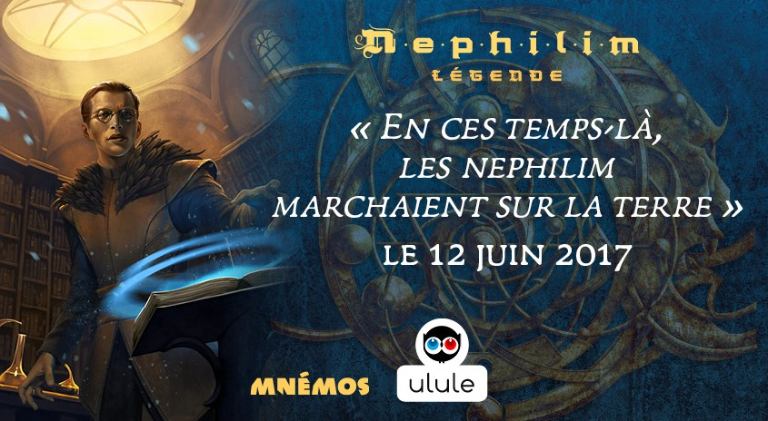 N5-annonce-nephilim